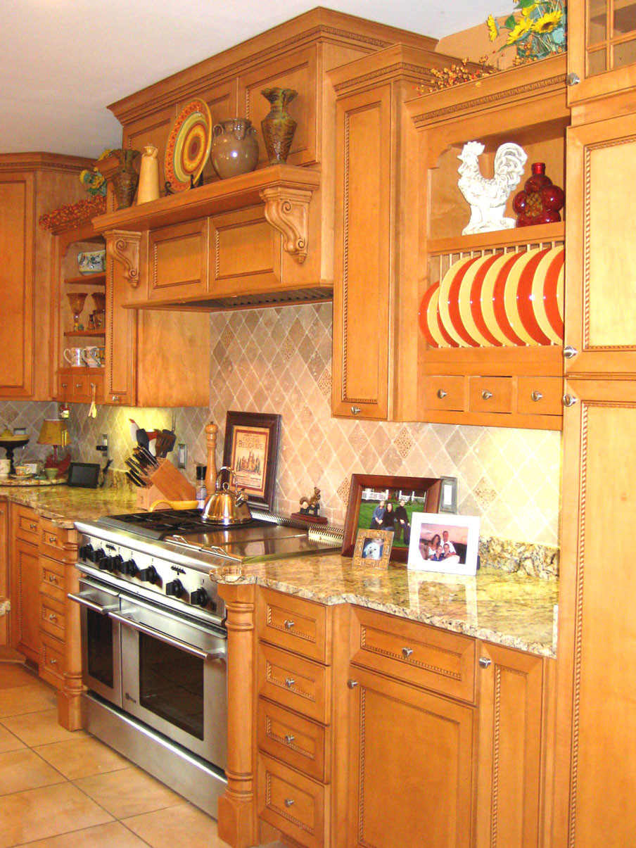 Perfect Kitchen And Bath Cabinets Frederick MD