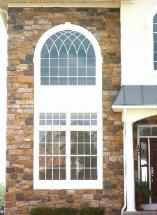 Building Supplies in Frederick MD By Colonial Sash & Door